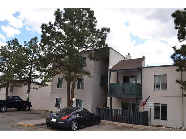 9725 E Harvard Avenue 328, Denver, CO 80231