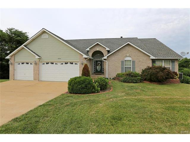 3500 Imperial Hills, Imperial, MO 63052