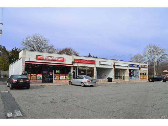 84 Route 303, Tappan, NY 10983