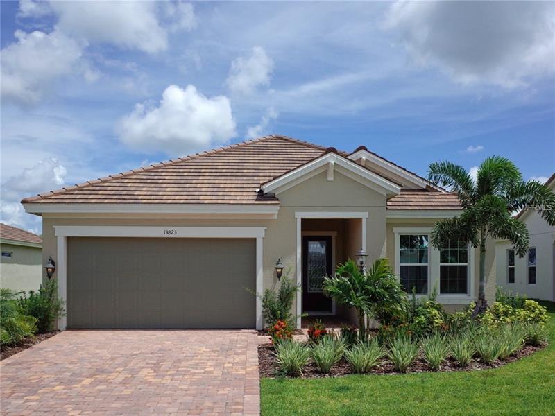 13823 AMERICAN PRAIRIE PLACE, BRADENTON, FL 34211