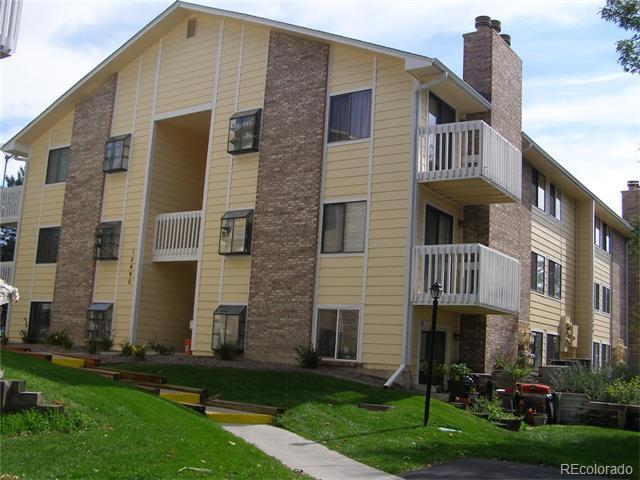 12490 E Cornell Avenue 303, Aurora, CO 80014