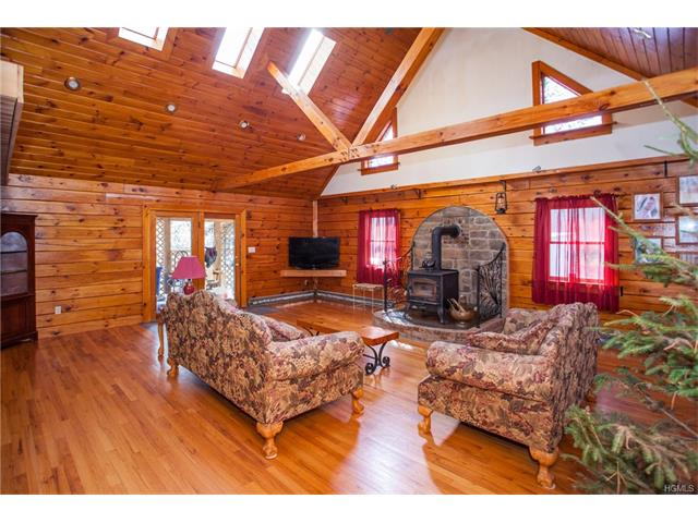 1657 State Route 211, Otisville, NY 10963