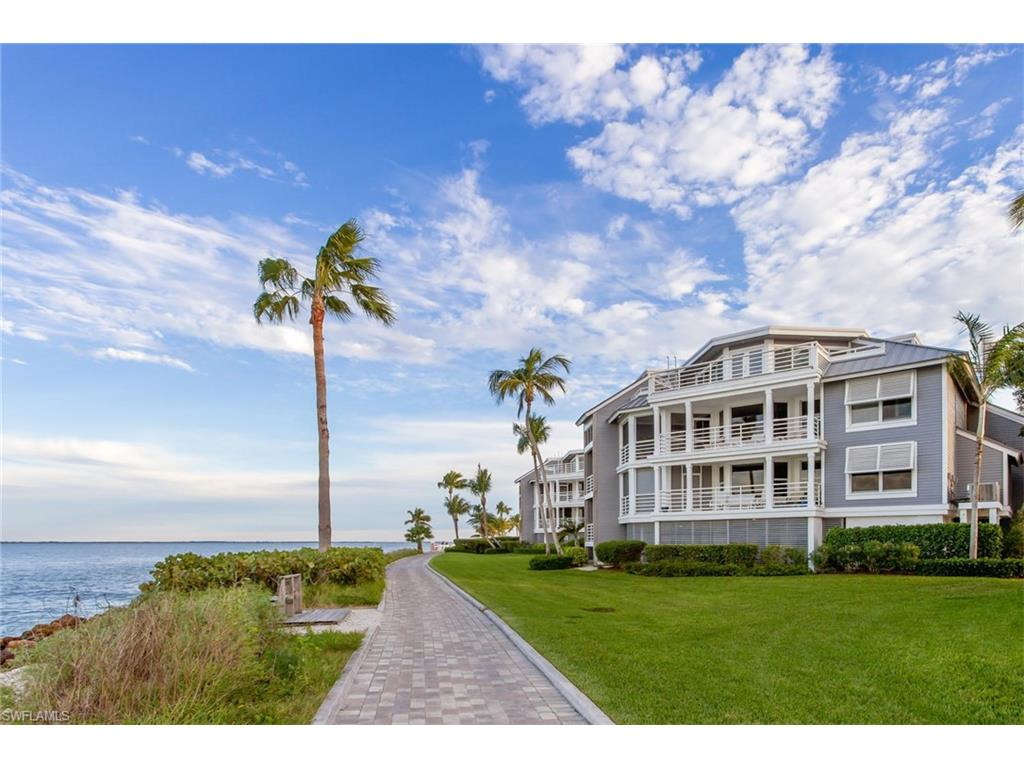 1608 Lands End, CAPTIVA, FL 33924
