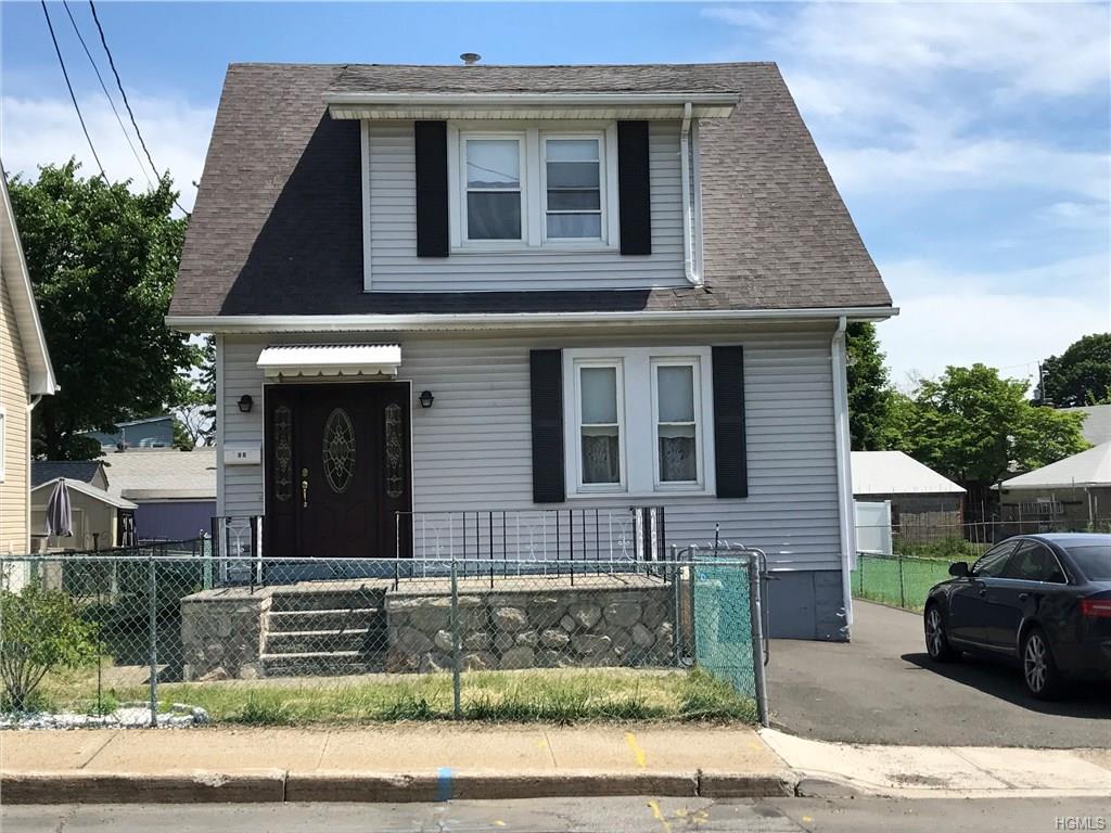 64 Samsondale Avenue, West Haverstraw, NY 10993
