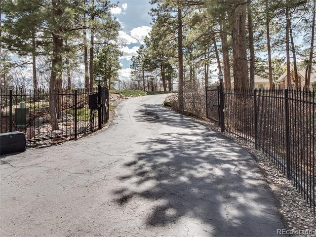 7858 Kelty Trail, Franktown, CO 80116