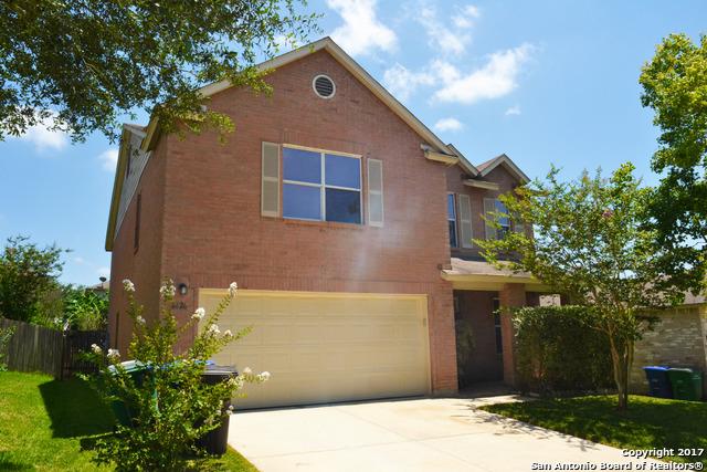 6426 Falcon Heights, San Antonio, TX 78233