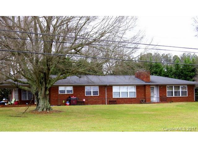 385 Buffalo Shoals Road, Lincolnton, NC 28092