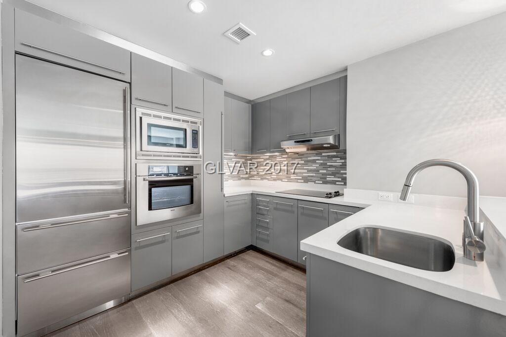 2700 S LAS VEGAS Boulevard 2510, Las Vegas, NV 89109