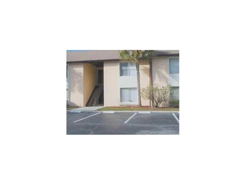 2611 PINE LAKE TERRACE D, SARASOTA, FL 34237