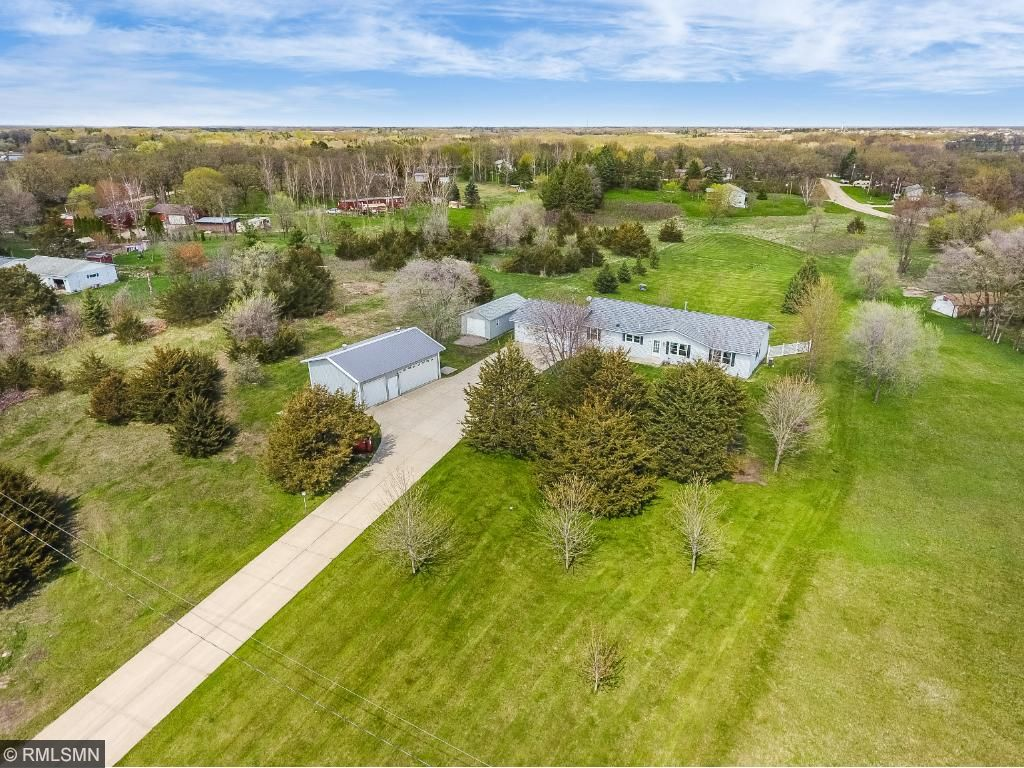 8788 163rd, Clearwater, MN 55320