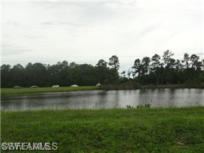 LANCEWOOD WAY, NAPLES, FL 34116