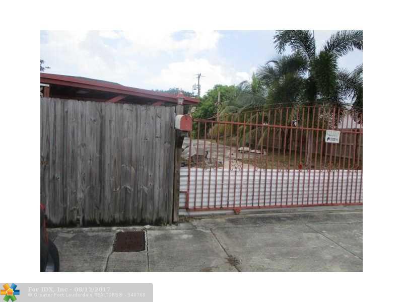 1285 SW 41st Ave, Plantation, FL 33317