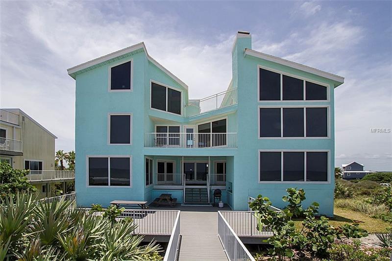 5579 S ATLANTIC AVENUE, NEW SMYRNA BEACH, FL 32169