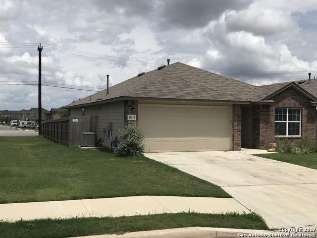 11515 PLOVER PL, San Antonio, TX 78221