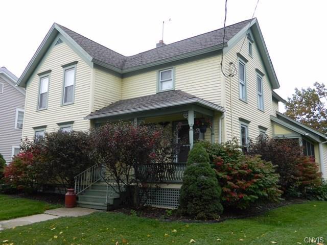 418 Merrick Street, Clayton, NY 13624