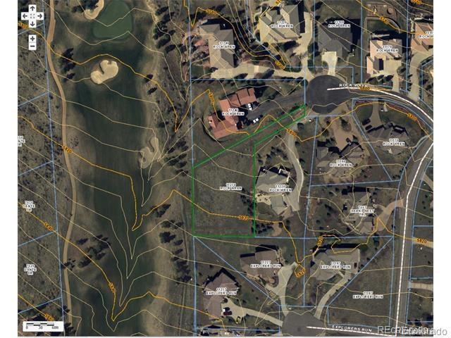 11230 Rock Wren, Littleton, CO 80125