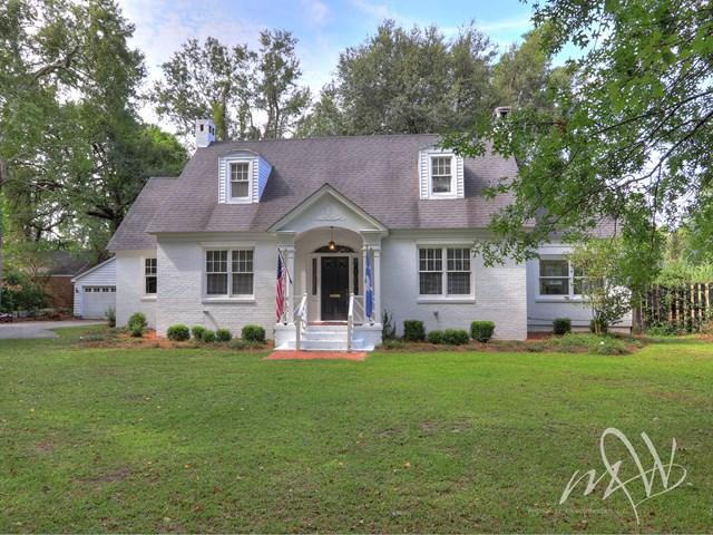 25 Swan Lake Drive, Sumter, SC 29150