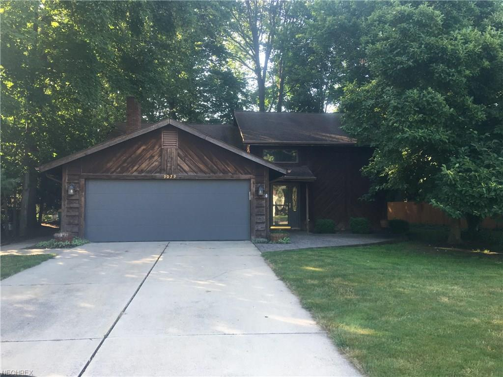 9079 Bluejay Ln, Mentor, OH 44060