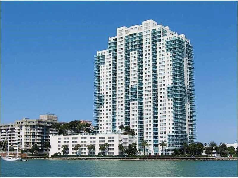 650 West Ave 3110, Miami Beach, FL 33139