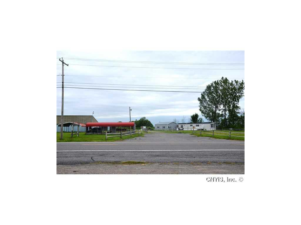 42685 State Route 12, Orleans, NY 13607