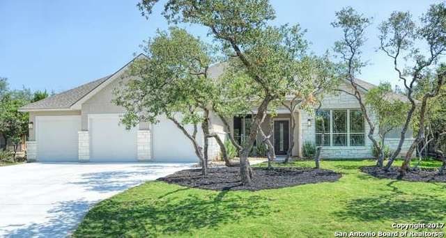 1134 Silent Hollow, San Antonio, TX 78260