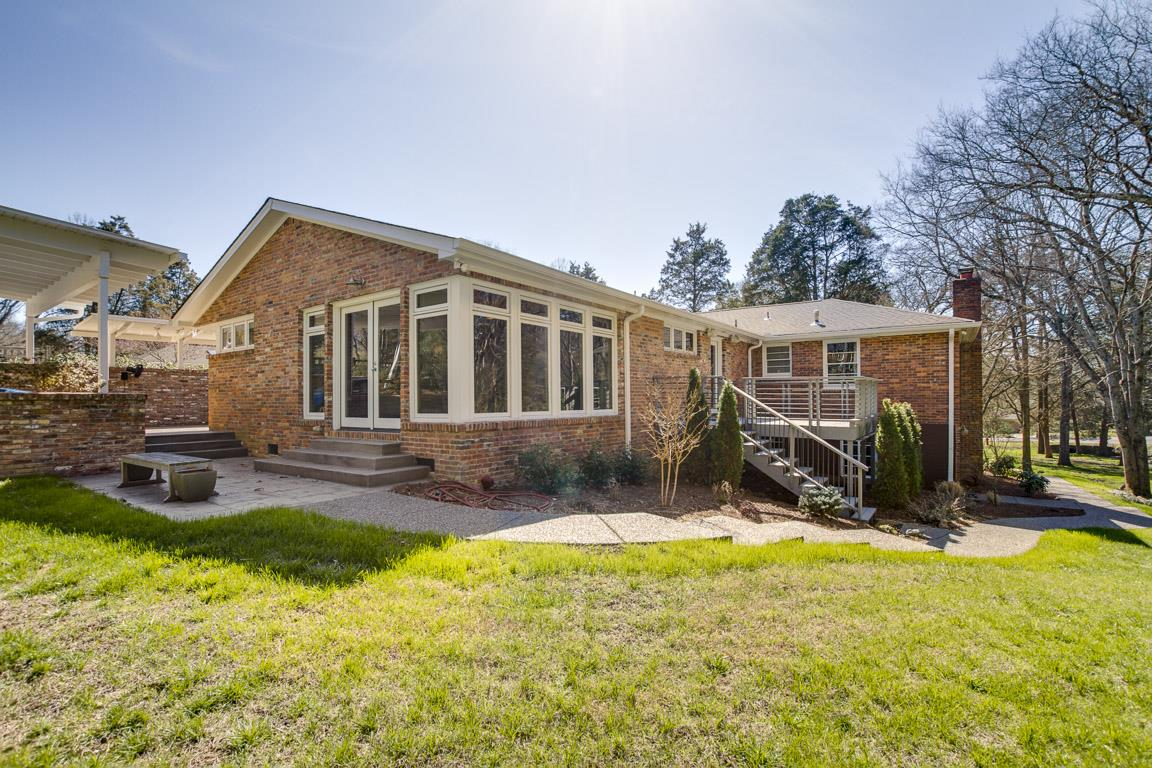 728 Richfield Dr, Nashville, TN 37205