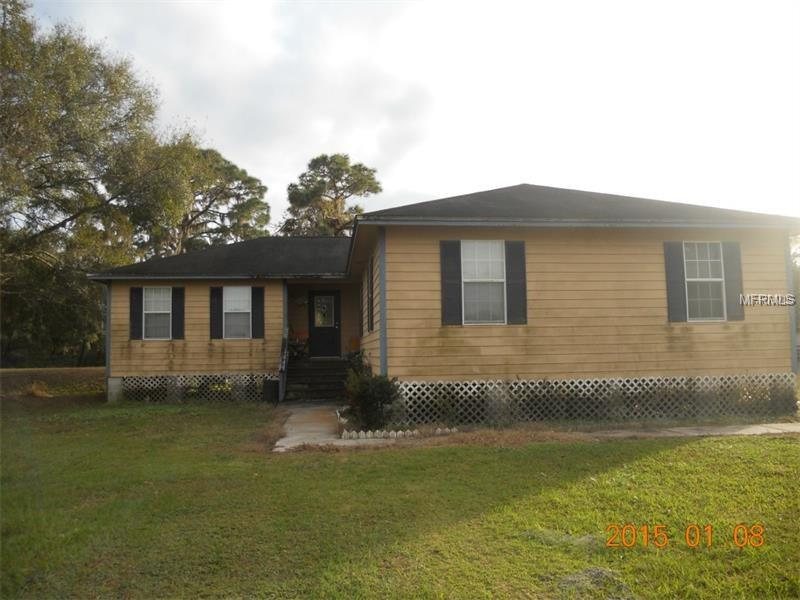 11551 69TH STREET E, PARRISH, FL 34219