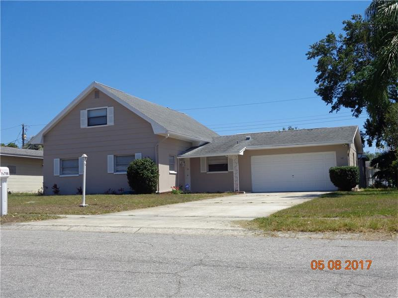 13796 85TH TERRACE N, SEMINOLE, FL 33776