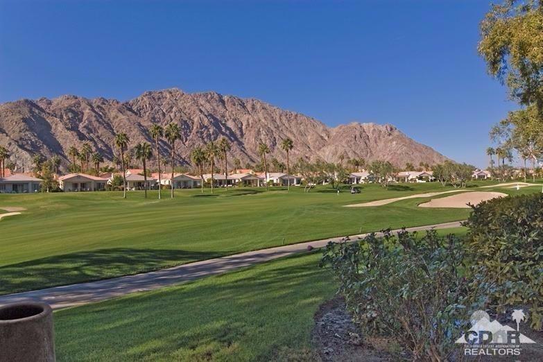 55197 Shoal Creek, La Quinta, CA 92253