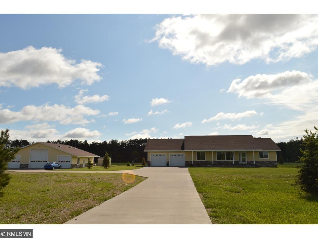 1340 Duelm Road NE, Sauk Rapids, MN 56379