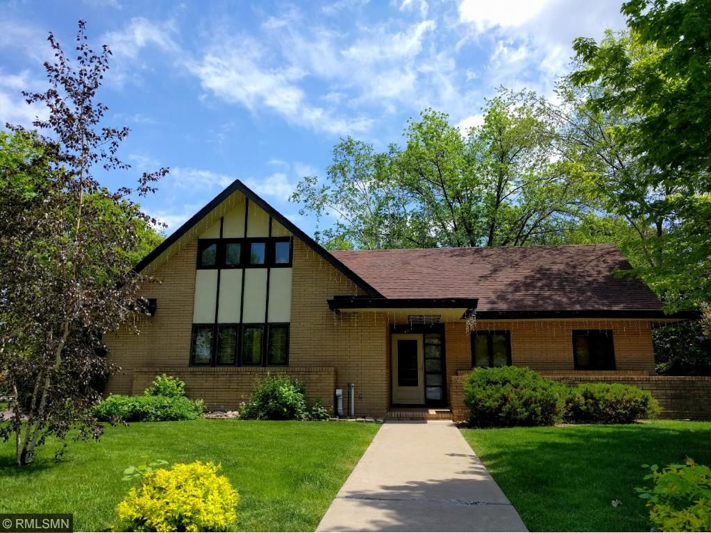 435 Central Avenue S, Milaca, MN 56353
