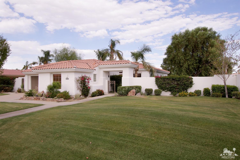 56900 Jack Nicklaus Boulevard, La Quinta, CA 92253