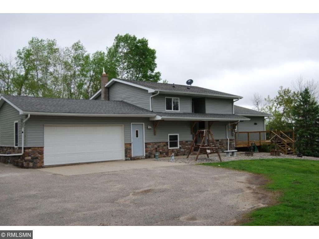 24803 Fox Lane, Bovey, MN 55709