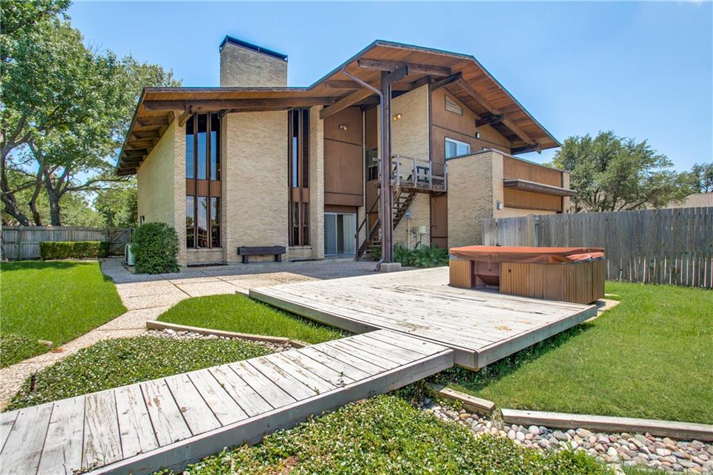 3109 S Country Club Road, Garland, TX 75043