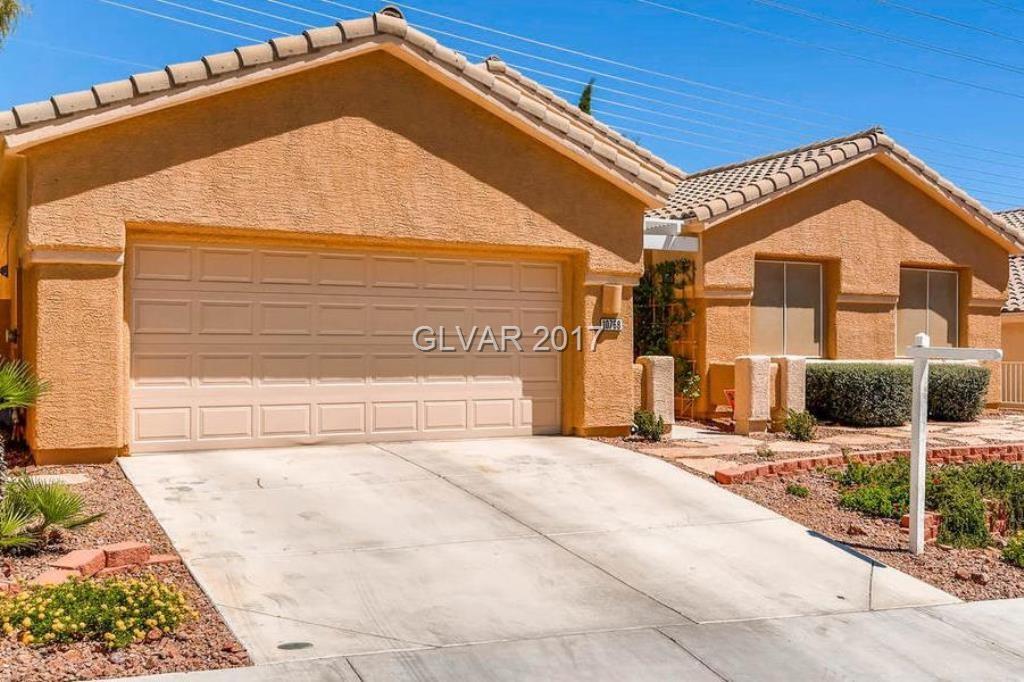 10768 WINDROSE POINT Avenue, Las Vegas, NV 89144