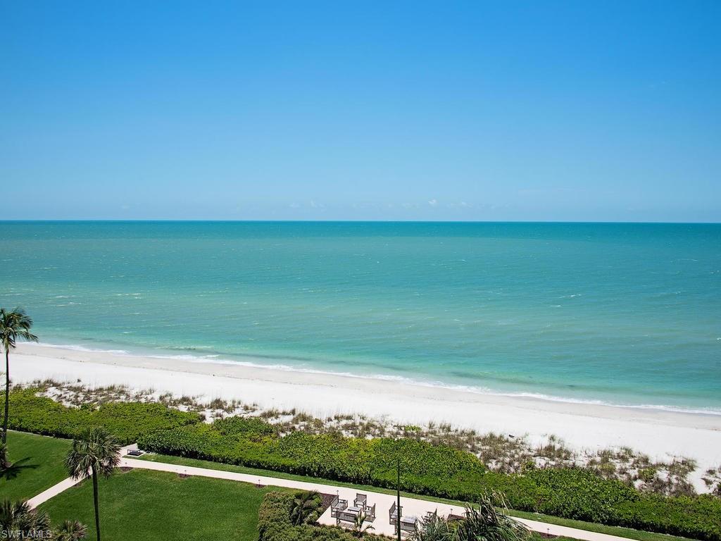 2905 Gulf Shore BLVD N 701-N, NAPLES, FL 34103