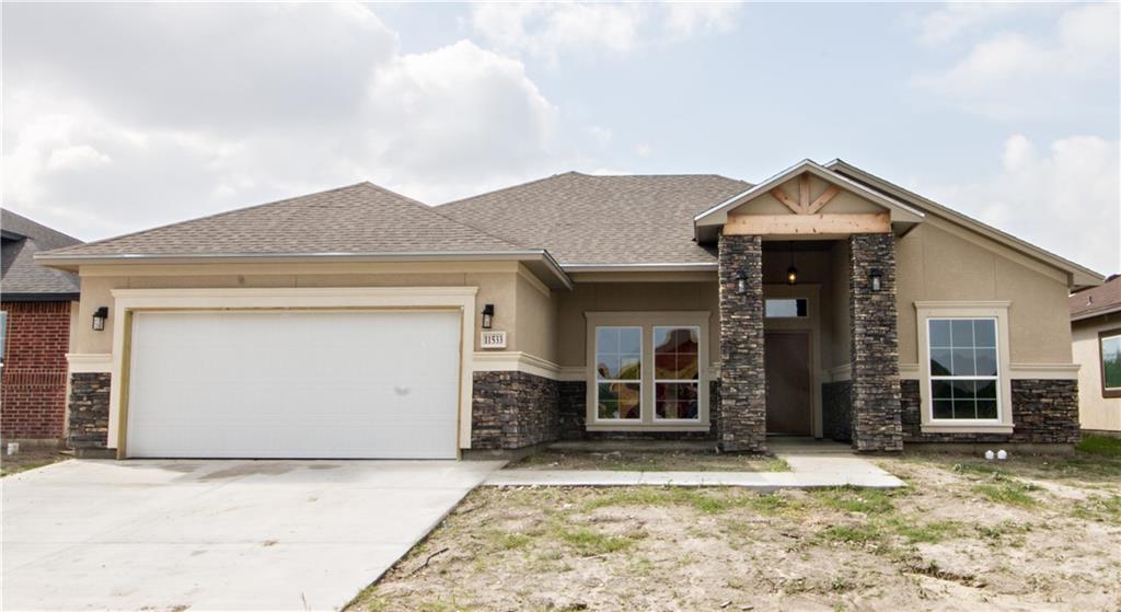 11533 Saspamco Creek, Corpus Christi, TX 78410