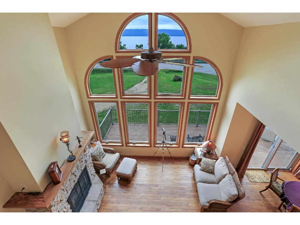 W4490 State Road 35, Maiden Rock, WI 54750