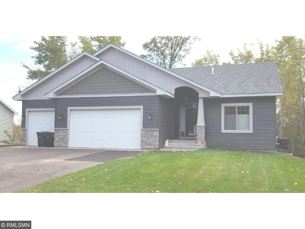 31515 Marvin Avenue, Lindstrom, MN 55045