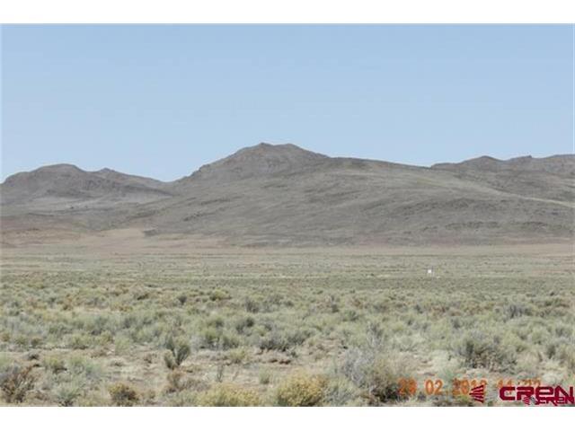 20 Ignacio Trail, San Luis, CO 81152