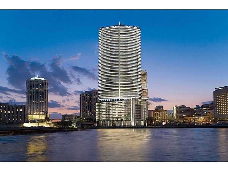 200 BISCAYNE BLVD WAY 3508, Miami, FL 33131