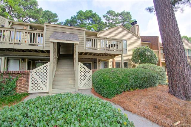 1600 Sharon Road W 11, Charlotte, NC 28210