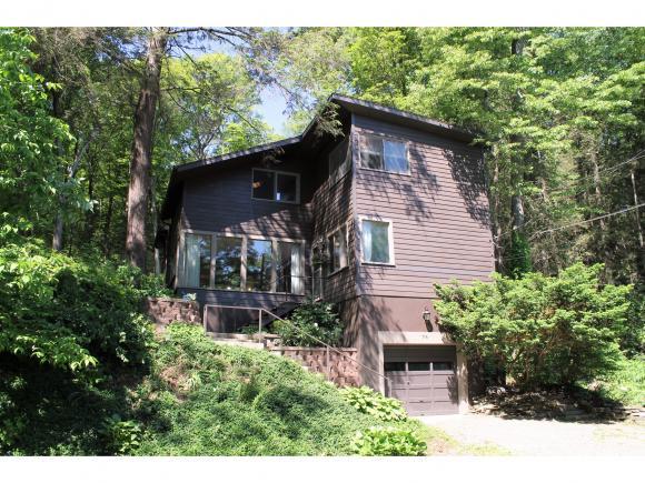76 MAPLEWOOD RD, Ithaca, NY 14850