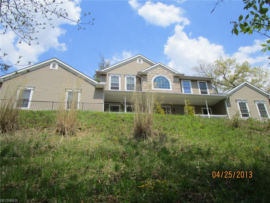 1750 Innisbrook Ln, Zanesville, OH 43701