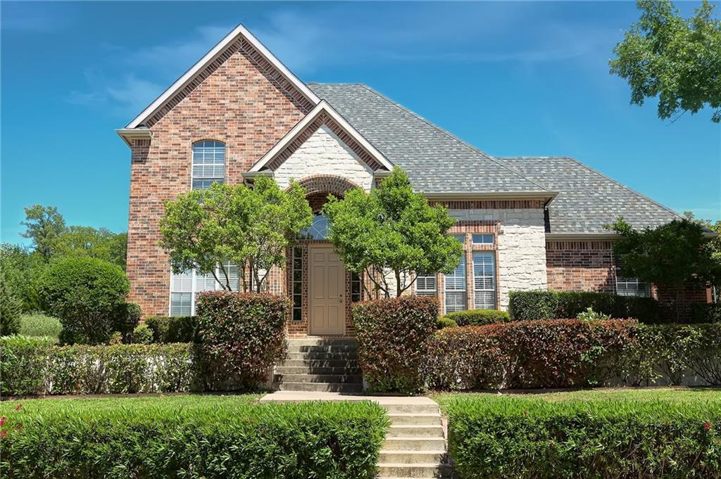 1315 Shores Boulevard, Rockwall, TX 75087