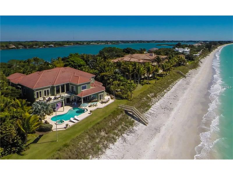2305 CASEY KEY ROAD, NOKOMIS, FL 34275