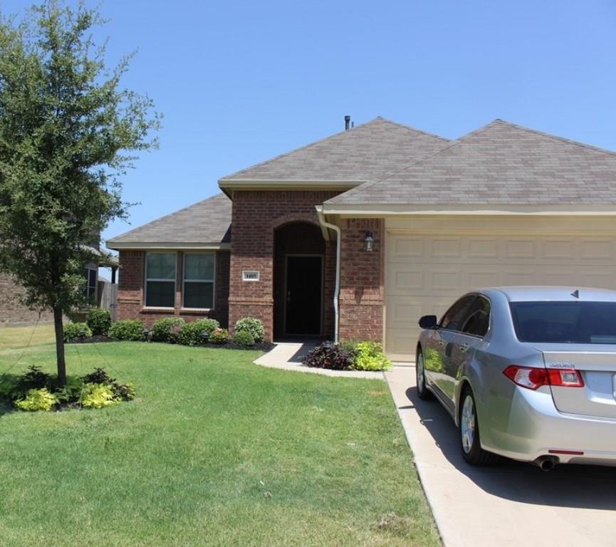 1405 Villa Paloma Boulevard, Little Elm, TX 75068