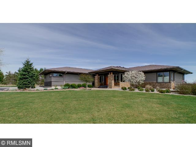 11374 113th Street E, Northfield, MN 55057
