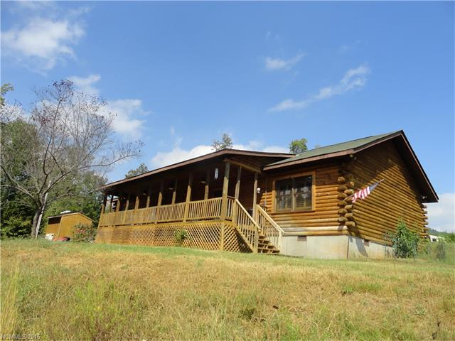 234 Otter Creek Road, Union Mills, NC 28167