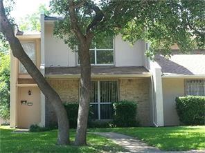 525 Arborview Drive, Garland, TX 75043